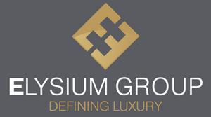 ELYSIUM GROUP Co,.Ltd. (Head Office)
