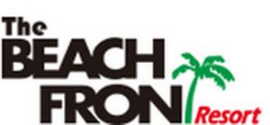 The Beach Front Resort