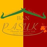 Ban Pasuk Thai-Massage by Phasuk Sabai Co. Ltd.