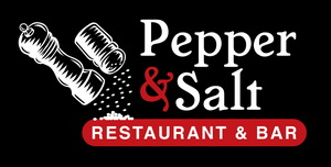 Pepper & Salt Restaurant & Bar