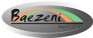 Baezeni Co.,Ltd.