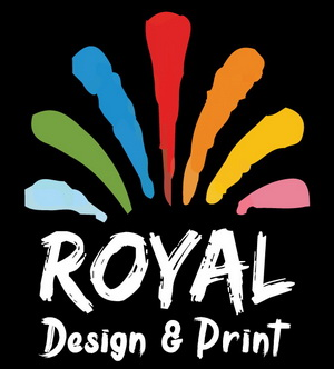Royal Design & Print Co.,Ltd.