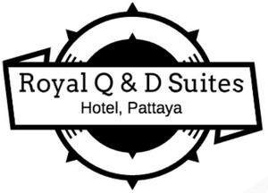 Royal Q & D Suites