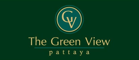 The Green View Residence