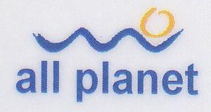 All Planet Co.,Ltd.