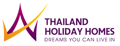 Holiday Homes(Thailand) Co., Ltd.