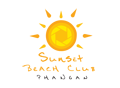 Sunset Beach Club