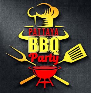 Pattaya BBQ Party