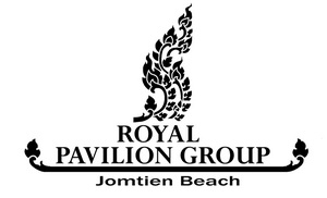 Royal Thai Pavilion Jomtien Boutique Resort Pattaya