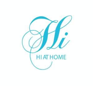 Hi Infinity Home Co., Ltd.