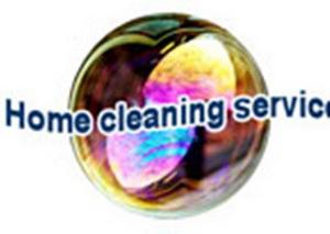 Western Service Co.,Ltd.