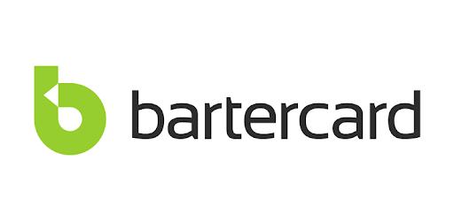 Bartercard (Thailand) Ltd.