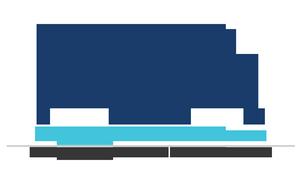 Pattaya Business Alliance