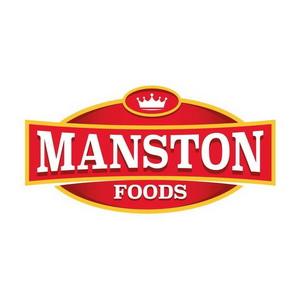Manston Foods Co.,Ltd.