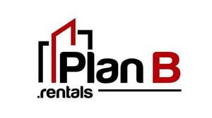 Plan B Co.,Ltd.