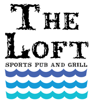 The Loft Sports Pub and Grill