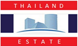Estate (Thailand) Co.,Ltd.