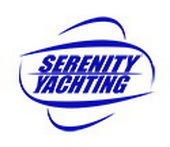 Serenity Yachting Co.,Ltd. (Head Office)