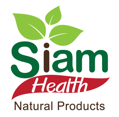 Siam Natural Health Products Co.,Ltd.