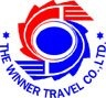 The Winner Travel Co., Ltd.