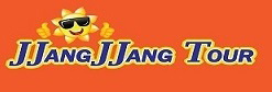 JJang JJang Tour