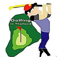 East Coast Travel & Golf Tours Co.,Ltd.