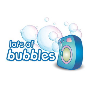 Lots of Bubbles Laundry & Cleaning Service
