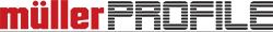 Muller UPVC Co.,Ltd.