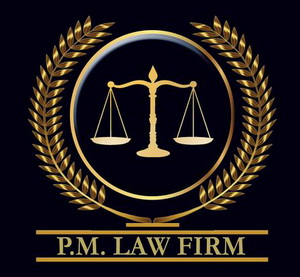 P.M. Law Firm Co.,Ltd.