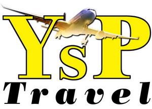 YSP Travel Co.,Ltd.