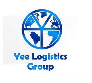 Yee Thai International Logistics (Thailand) Co.,Ltd.