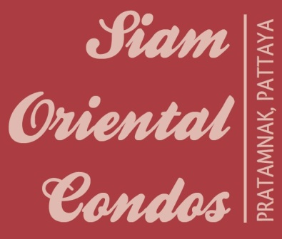 The Siam Oriental Trading Co.,Ltd.