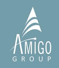 Amigo Surya Hospitality Co.,Ltd