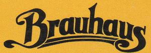Brauhaus International Restaurant