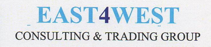 East4West Consulting & Trading Co.,Ltd