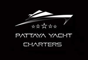 Pattaya Yacht Charters Co.,Ltd