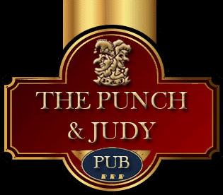 Punch & Judy