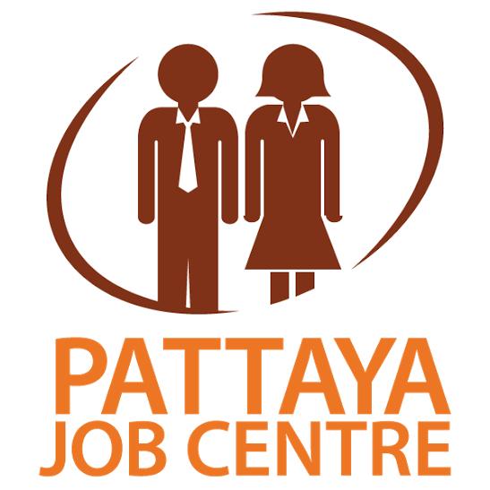 Chayada Slimming Center Pattaya