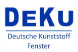 Deku German Windows (Thailand) Co.,Ltd.