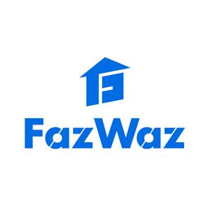 Fazwaz Co.,Ltd.