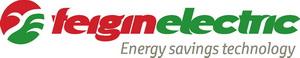 Feigin Electric Co.,Ltd.