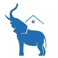 Beli Slon Co.,Ltd. (Real Estate)