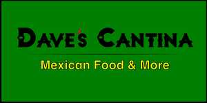 Dave's Cantina / Variable Ventures Co.,Ltd