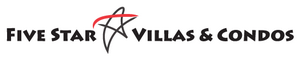 Five Star Villas and Condominiums Co.,Ltd.