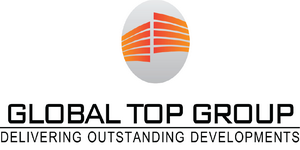 Global Top Group Co.,Ltd.