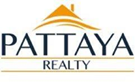 Pattaya Realty Co.,Ltd.