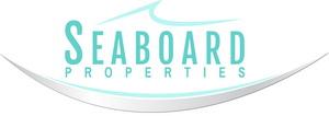 Seaboard Properties Co.,Ltd.