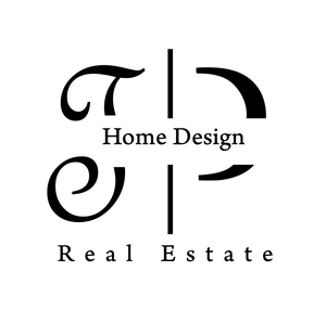 TP Home Design and Real Estate Co.,Ltd.