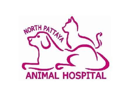 Northpattaya Animal Hospital