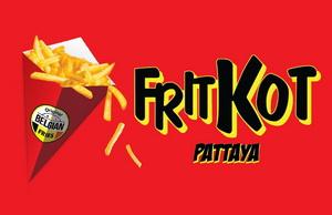 Fritkot Pattaya